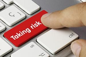 estate planning kit risks