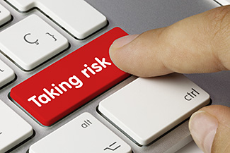 estate planning kit risks
