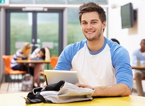 powers of attorney for college students