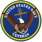 South Bay Attorney - US Navy Veteran