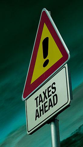 estate tax planning san pedro attorney