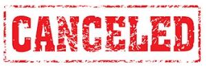 cancel real estate contract palos verdes real estate attorney