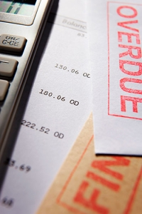 personal bankruptcy statistics - south bay bankruptcy attorney