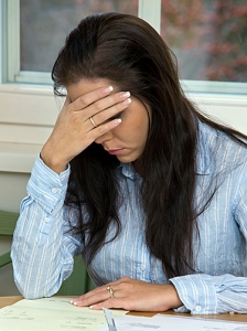 debt consolidation dangers - los angeles bankruptcy attorney