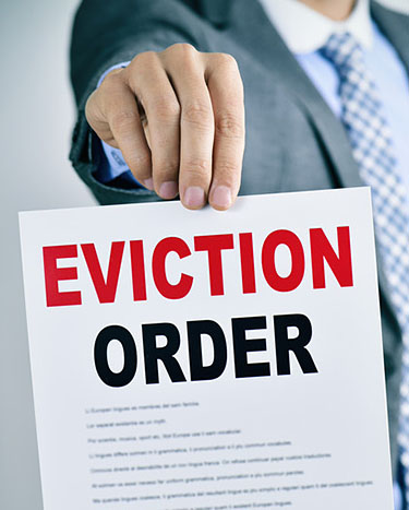 how win eviction case - los angeles eviction attorney